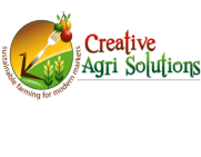Creative Agri Solutions