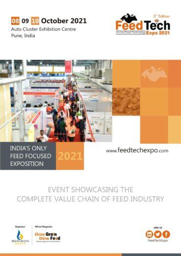 Feed Brochure-min